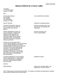 Entry Level Cover Letter In Communications PDF TemplateFree Download