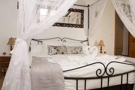 chambre altea habitacion deluxe