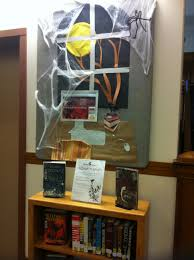 Halloween Raffle Illinois Lottery 2014 by Lottery To Delay Payouts To Winners Over 600 Due To Budget