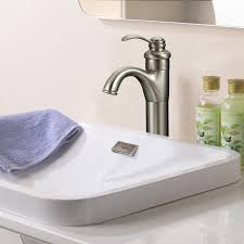 Delta Lahara Faucet Amazon by Bathroom Bathroom Sink Faucet Single Hole Bathroom Sink Faucet