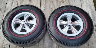 BangShift.com Hurst Truck Tires Ebay Integy 118th Scale Slick One Pair Intt7404 Lt 70015 Nylon D503 Mud Grip Tire 8ply Ds1301 700 1 New 18x75 45 Offset 05x115 Mb Motoring Icon Black Wheel 25518 Dunlop Sp Sport 5000 55r R18 Dump On Ebay Tags Rare Photos Find 1930 Ford Model A Mail Delivery Proto Donk Goodyear Wrangler Xt Lgant Lovely Inspiration Ideas Mud For Trucks Tested Street Vs 2sets O 4 Redcat Racing Blackout Xte 6 Spoke Wheels Rims And Hubs 182201 Proline Trencher 28