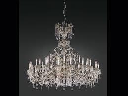 Holtkoetter Floor Lamp 2508 by Swarovski Crystals Chandelier Best Home Decoration