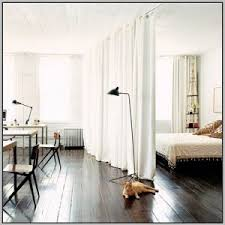 Room Divider Curtain Ikea by Room Divider Curtain Ikea Curtain Home Decorating Ideas Hash