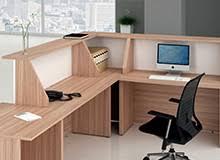 bureau metro bureau et high tech mobilier de bureau metro