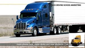 Truck Driving Schools In Fontana Ca - YouTube Del Mar Times 11 03 16 By Mainstreet Media Issuu Federal School Codes For Effective August 1 Pdf Auto Accidents Category Archives San Diego Injury Law Blog Img_0139jpg Home Use Code Enforcement Complaint Forms To Report Any Unlicensed Camino Real Trucking School Best Truck 2018 Schools In Los Angeles Truckdomeus Oakland Lakeside Park Getting 2 Million Facelift California Association Healthcare Quality For Beach Cities Driving South Bay