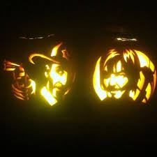 Walking Dead Pumpkin Stencils Printable by 38 Best The Walking Dead Halloween Images On Pinterest Costume