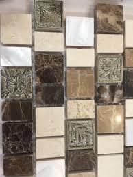 standard tile east hanover 316 rt 10 w east hanover nj building
