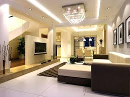 living room appealing ceiling ideas for living room simple