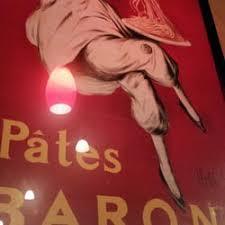 El Patio Dyersburg Tn Lunch Menu by Lupo U0027s Italian Steakhouse 16 Photos U0026 26 Reviews Italian