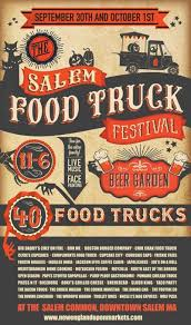 Salem Food Truck Festival In Allston At Roxy's Grilled Cheese Boston Food Truck Festival Epic Failure Posto Mobile Trucks Roaming Hunger New Design Seattle Snack Trucktaco Truckfood Lower Dot In The Waste Management Staple For Festivals Fellowes Blog Season See Who And Where To Get Lunch From Somerville Dirty Water Media Ben Jerrys Catering Ma Bingemans Its Kriativ Roving Lunchbox Mohegan Sun Big Daddy Hot Dogs Freeholder Board Proud Support Cranford High School Project