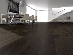 42 best wood tile images on pinterest radiant heat wood look