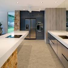 Prosource Tile And Flooring by Resista Offers Beauty And Strength In Luxury Vinyl Tile