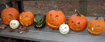 Dremel Pumpkin Carving Tips by These Pumpkin Carving Tips Will Make Your Porch A Smash Hit On