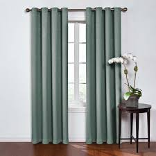 Absolute Zero Curtains Walmart by Blue Blackout Curtains Best Curtains For Kids Rooms U2013