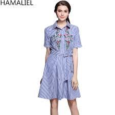 online get cheap casual formal dress aliexpress com alibaba group