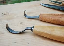 110 best carving tools images on pinterest wood carving tools