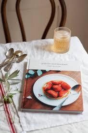 creer un livre de recette de cuisine pour se souvenir créer livre de recettes ophelie s kitchen book