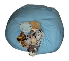 Extra Large Stuffed Animal Storage Bean Bag Chair (Blue) Nobildonna Stuffed Storage Birds Nest Bean Bag Chair For Kids And Adults Extra Large Beanbag Cover Animal Or Memory Foam Soft 7 Best Chairs Other Sweet Seats To Sit Back In Ehonestbuy Bags Microfiber Cotton Toy Organizer Bedroom Solution Plush How Make A Using Animals Hgtv Edwards Velvet Pouch Soothing Company Empty Kid Covers Your Childs Blankets Unicorn Stop Tripping 12 In 2019 10 Of Versatile Seating Arrangement