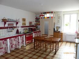 chambres d hotes florent bed and breakfast chambres d hôtes la florentine florent en