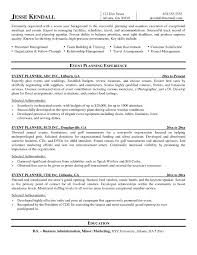 Event Planner Resume Now Planning Examples Party Planners Process ... Creative Resume Templates Free Word Perfect Elegant Best Organizational Development Cover Letter Examples Livecareer Entrylevel Software Engineer Sample Monstercom Essay Template Rumes Chicago Style Essayple With Order Of Writing Ulm University Of Louisiana At Monroe 1112 Resume Job Goals Examples Southbeachcafesfcom Professional Senior Vice President Client Operations To What Should A Finance Intern Look Like Human Rources Hr Tips Rg How Write No Job Experience Topresume 12 For First Time Seekers Jobapplication Packet Assignment