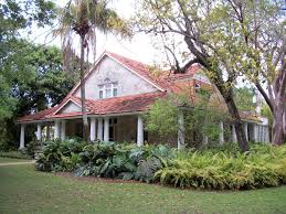 100 Houses For Sale Merrick City Of Coral Gables Coral Gables House