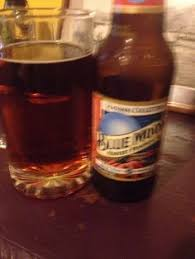 Post Road Pumpkin Ale Uk by A Little Sumpin Ale Lagunitas 7 5 What U0027s On Tap Pinterest