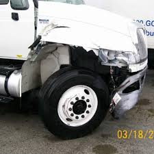 National Collision And Truck Center Inc. National Truck Center Custom Vacuum Sales Manufacturing 3001 East 11th Avenue Hialeah Fl 33013 20 Ton 690e2 Trucks Inc 23 8100d 6x6 Truck Collision And Responder Pparedness About Facebook The Sican Crew Fights Alkas Bonechilling Cold And Pumper Top Us Drivers Showcased In Competion Pittsburgh Post Family Health Centers To Celebrate Mhattan Ny A Army Guardsman 53rd Troop Command