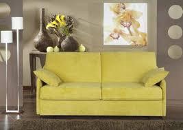 canapé simmons meubles fuscielli 06 canapés et sièges contemporains