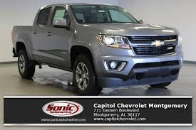 New 2018 Chevrolet Colorado Z71 For Sale In Montgomery AL | Stock ... Ten Things You Should Know Before Embarking On Webtruck 2017 Ford Chassis Cab In Sylacauga Al At Tony Serra Blue Ox Outfitters Photo Gallery Millbrook Troy Silverado 2500hd Vehicles For Sale Tnt Golf Carts Trailers Truck Accsories Cargo Atx Series Ax188 Ledge 17x8 Wheel Cast Iron Black Hh Montgomery Alabama Best Image Of Vrimageco New 2019 Chevrolet Colorado Wt For Stock Scratch 057
