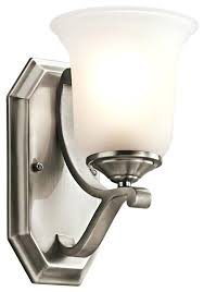 pewter wall sconces modern classic pewter wall sconce loading zoom