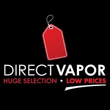 Direct Vapor Vendor Review – VaperCity.com Vista Vapors Coupon Code And 2015 Review Vaporbeast Discount Updated For 2019 Dreamworld Coupons Code 2018 Coupons Oggis Pizza Wow Works For Vancaro Black Flower Engagement Ring Lightning Vapes Save 15 Off Entire Site How To Prime And Break In Coils Mig Vaping Blog Direct Vapor Vendor Vapercitycom 40 Off Good Life Promo Discount Codes Wethriftcom Affordable Mt Baker Vapor Coupon Botastimberlandtop 10 On All Producs July Nicotine E Liquid Buying Guide Find Best Vape Juice Shipped To