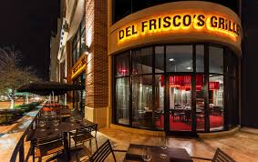 Del Frisco's Grille | Houston, TX | Restaurants To Try | Pinterest ... Best Rooftop Bars In Chicago Travel Leisure Americas Rooftop Restaurants And Bars New Years Eve At Proof Lounge 2014 Youtube Bar The Tremont House A Wyndham Grand Hotel Oystercom Del Friscos Grille Houston Tx Restaurants To Try Pinterest 18 Great Spots For Outdoor Eating Drking Grill On Calhoun Weddings Event Space Calhouns Amazing Views Await You Bar Home Boheme Dallas