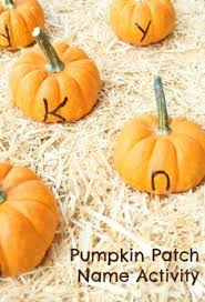 Pumpkin Pumpkin By Jeanne Titherington by Pumpkin Pumpkin By Jeanne Titherington Http Www Amazon Com Dp