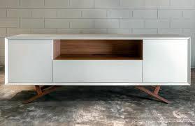 tolle sideboard weiß holz sideboard weiss hochglanz