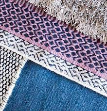 Modern Rugs Scandinavian Designs