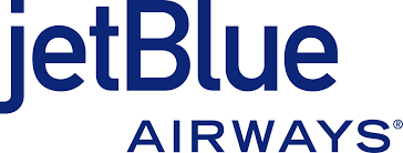JetBlue Airways | Airline Logo, Online Travel, Airline ... Best Coupon Code Travel Deals For September 70 Jetblue Promo Code Flight Only Jetblue Promo Code Official Travelocity Coupons Codes Discounts 20 Save 20 To 500 On A Roundtrip Jetblue Flight Milevalue How Thin Coupon Affiliate Sites Post Fake Earn Ad Sxsw Prosport Gauge 2018 Off Sale Swoop Fares From 80 Cad Gift Card Scam Blue Promo Just Me Products Natural Hair Chicago Ft Lauderdale Or Vice Versa 76 Rt Jetblue Black Friday Yellow Cab Freebies