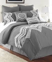 Lush Decor Serena Bedskirt by Platinum Kira Comforter Set Daily Deals For Moms Babies And
