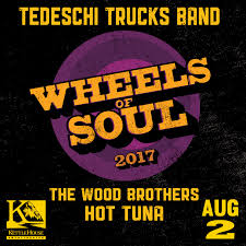 Welcome Tedeschi Trucks Band And Friends! 2017 Red Rocks Concert Schedule Krdo Photos Tedeschi Trucks Band 07292017 Marquee Magazine On Twitter Soundcheck At Friends Sly Stone Medley Live Los Lobos W Derek Susan Bertha Into Bfb Sunday Shuttle To Fort Collins Tube 120830 Morrison Co Dvdfull Double Rainbow Altered Panoramic Shot Tedeschitrucks Wgary Clark Bandmidnight In Harlem Amphitheatre