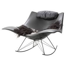 Stingray Rocker Chair - Matte Dark Gray Shell, Metal Base 1960s Rocking Chair In Red Plastic Strings On Black Metal Frame Wicker Grey At Home Details About Lawn Rocker Patio Fniture Garden Front Porch Outdoor Fleur Chairs Coffee Table Mesh Rare Salterini Radar Wrought Iron Scrollwork Design Decorative Deck Monceau Chair For Outdoor Living Space Staton Amazonin Kitchen Amazoncom Mygift Dark Brown Woven Metal Patio Rocking Chairs Carinsuncerateszipco Hampton Bay Wood
