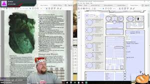 D&D 5E Character Creation: Yuan-ti Barbarian (Berserker) 16 - Nwye Eris /  Volo's Guide By MattyMorgs Dd Beyond Reveals Smaller Bundles Geektyrant Codes Idle Champions Of The Forgotten Realms Wiki Master Undeath 5e Character Build Roblox Beyond Codes September 2018 Pastebin Promo Code Warlock Best Race In 5th Edition Dungeons And Dragons Mordkainens Tome Foes General Discussion Necklace Fireballs Magic Items Game Dnd 2019 Prequisite Text Does Not Display For Optional Features Bugs Travis Shreffler On Twitter The Coents Twitchcon Swag Kitkat