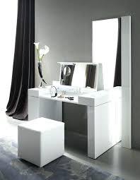 Modern Vanity Table Bedroom Vanity Dresser Medium Size Bedroom