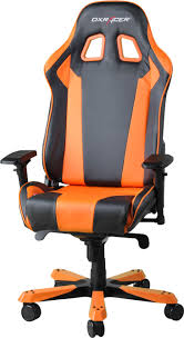 Dxracer Gaming Chair Cheap by Dxracer King Series Gaming Chair Oh Ks06 No