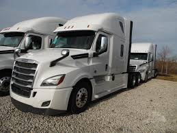 2018 FREIGHTLINER CASCADIA 126 For Sale In South Brunswick, New ... Pure Electric Terminal Trucks Orange Ev The Conco Companies Fleet Safety Manual Options And Accsories Kalmar Ottawa Semitrailer Hostler Kansas Memory Historical Society This Selfdriving Truck Has No Room For A Human Driver Literally Builds First Electric Trucks Greenability Magazine Spotter Akbagreenwco Welcome To Autocar Home Yard Spotter In Georgia For Sale Used On Buyllsearch Semi Heavyduty Available Models 1999 Hostler