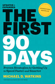 The First 90 Days: Proven Strategies For Getting Up To Speed ... What Retail Stores Are Closing Most Locations Due To Amazon Money Barnes Noble Booksellers 17 Reviews Bookstores 4325 Nook Glowlight 4gb Wifi 6in White Ebay Classic Hror Stories Colctible Editions Bonded Throws Itself A 20year Bash 06880 Collecting Toyz Exclusive Funko Mystery Box Simple Touch 2gb Black Why Would A Bookstore Do This Fantasy Dr Seuss Cat In The Hat Flocked Pop Vinyl 27 Places Where You Can Get Free Stuff On Your Birthday 2014 And Leatherbound Classics Easton Press Collectors