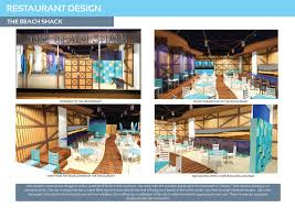 100 Beach Shack Designs RESTAURANT DESIGNThe By Khushboo Rehani At