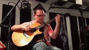 Hummer Smashing Pumpkins Meaning by She Is Music By Antoine Dufour Acoustic Guitar Youtube