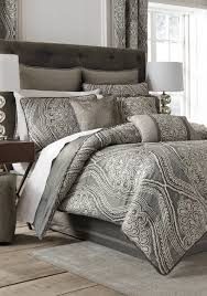 Belk Biltmore Bedding by Croscill Amadeo Bedding Collection Online Only Belk