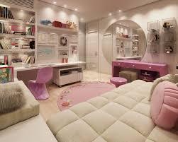 Room Decor Ideas For Teenage Stunning Bedroom Tumblr