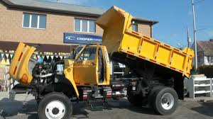 1995 Ford F-Series F800 Tandem 4x4 Cummins Diesel Dump Truck - YouTube Cebu Mini Dump Truck For Sale Freightliner Dump Trucks For Sale In Fl Used 1995 Gmc Top Kick 1591 2012 Intertional 4300 Truck New Jersey 11200 Trailer Remote Control New Deluxe Medium Duty For Switchngo Trucks Blog Mediumduty Curry Supply Company On Craigslist 2010 M2 Box Used Commercial In Illinois 2004 Chevrolet C Series Kodiak C4500 Regular Cab In