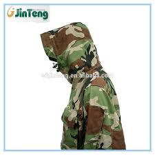Army Camo Bathroom Decor by Army Woodland Camouflage Jacket Army Woodland Camouflage Jacket